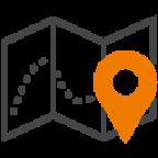 Mapa gasifikacije, statusna i pristupna dokumenta