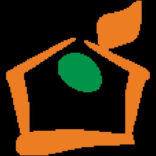 Uporedni pregled potrošnje za 2019. godinu u stanovima izolovanih – neizolovanih zgrada, sa ili bez merenja potrošnje toplotne energije